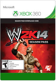 amazon black friday xbox 360 amazon com wwe 2k14 season pass xbox 360 digital code video games