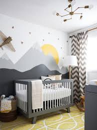 Chandelier For Baby Boy Nursery Baby Nursery Decor Chandelier Baby Nurseries Ideas Ceiling