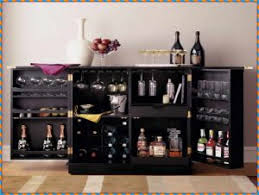 liquor cabinet with lock and key how to key a liquor cabinet with lock home decorations ideas