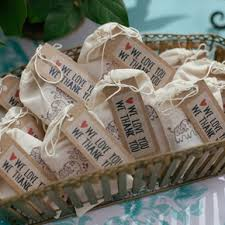 diy wedding favor ideas wedding favors ideas creative and inovative diy wedding favor