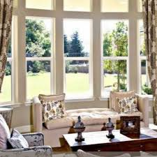 American Home Design Replacement Windows 1 Window Replacement Company