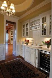 house plans with large kitchens and pantry 93 best butler u0027s pantry images on pinterest home glass cabinets