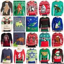 Funny Christmas Party - ugly christmas sweater party ideas 10 tips to having a great party