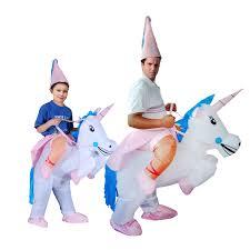 Horse Jockey Halloween Costume Buy Wholesale Inflatable Horse Fancy Dress China