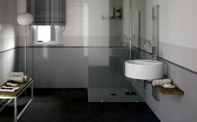 bathroom stone bathroom sinks and vanities bathtub patch kit