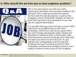 Objective For Electrical Engineer Resume Help Writing Botany Thesis Proposal Essays On Environmental Issues