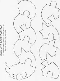 2888 Best Templates Patterns Printables Images On Pinterest The Coloring Book