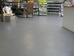 tile shop floor tiles design decor lovely with shop floor tiles