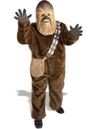 Anakin Skywalker Halloween Costume Deluxe Anakin Skywalker Child Costume Star Wars Costumes