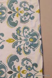 Sewing Curtains With Lining How To Make Curtains A Super Simple Straight Line Sewing Tutorial