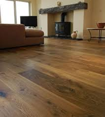 Solid Oak Hardwood Flooring Solid Dark Oak Flooring Brilliant On Floor Within Dark Oak Wood