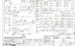 generac 7500exl generator owners manual pertaining to generac