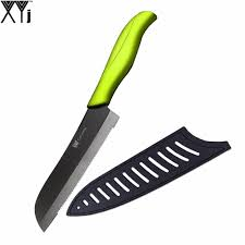 Hand Made Kitchen Knives Online Get Cheap Handmade Kitchen Knives Aliexpress Com Alibaba