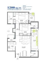 5000 Sq Ft House by 28 One Story Home Plans Single Story House Plans Design