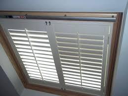 ikea window shades ikea window blinds and shades uk window blinds design