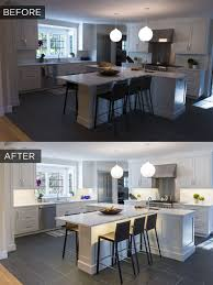 kitchen inspiration under cabinet lighting awesome kitchen cabinet lighting solutions for under style and led