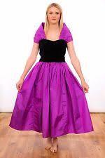 80s Prom Dress 80s Bridesmaid Dress Ebay