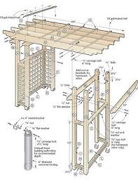 Free Online Wood Project Designer by Free Online Wood Project Designer Diy Woodworking Plans