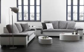 ou acheter un bon canape maison design wiblia com