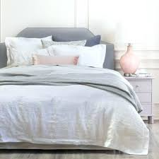 linen duvet cover queen natural linen duvet cover nz linen duvet