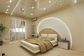 fall ceiling designs for bedroom stirring false bedrooms