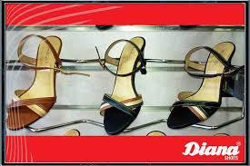 diana shoes shoes diana shoes pvt ltd and office wears