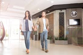 home base perth u0027s building u0026 renovation centre interior design