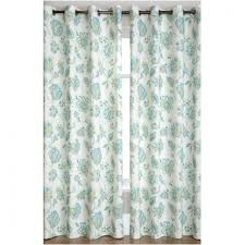 curtains u0026 drapes magnificent green shower curtain inspirational