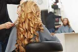 hair salon near me in philadelphia and hair salon closest to me