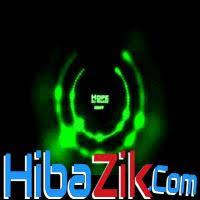 alan walker hope alan walker hope dance cover mp3 ecouter télécharger jdid music