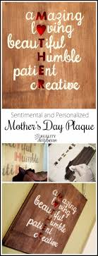 cheap s day gifts best 25 mothers day ideas ideas on mothers day crafts