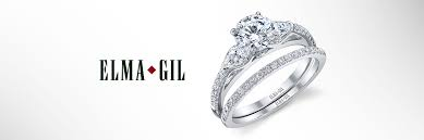 san diego engagement rings shop engagement rings wholesale diamonds at brilliant diamonds