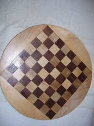 Chess Board Design Custom Chess Boards Pieces And Sets Handmade Wooden