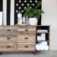 Dresser Ideas For Small Bedroom Storage Ideas For A Small Bedroom Martha Stewart
