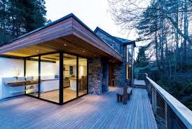 design homebuilding u0026 renovating