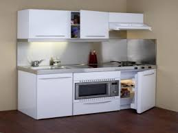 small kitchen unit off grid tiny kitchen ideas tiny house compact