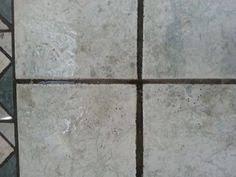 Grout Cleaning Las Vegas Las Vegas Carpet Cleaning Services Since 2008 Commercial Carpet