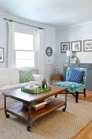 Burlap Home Decor Ideas Home Decor Ideas