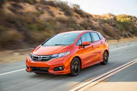 cars honda honda fit archives the truth about cars