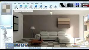 conception 3d cuisine outil 3d cuisine outil d cuisine logiciel gratuit de
