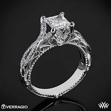 wedding rings luxury images Luxury engagement rings luxury rings jpg