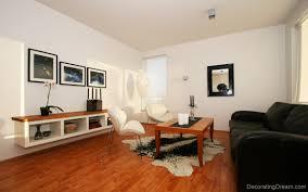 unique 10 light hardwood apartment interior design decoration of
