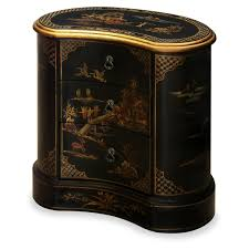 Home Decor Online Shops Your Online Shop For Asian Home Decor And Oriental Furniture
