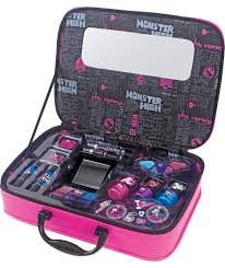 buy monster high make up set at argos co uk your online shop for