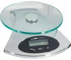 balance de cuisine 駘ectronique balance de cuisine 駘ectronique 28 images balance de cuisine