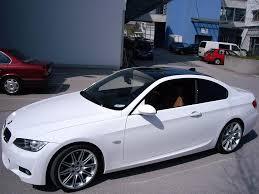 2006 bmw 335i coupe 335i coupe