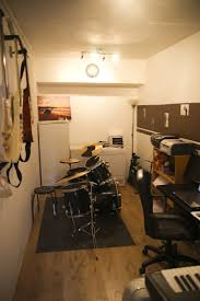 8 best drum room ideas images on pinterest drum room drums and