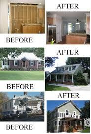 home renovation tips home renovations charlotte nc room additions u0026 home remodeling