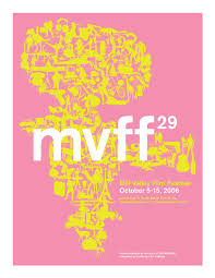 E Melzer Leslie W Rabine Rebel Daughters Ethnicity Mvff29 Souvenir Guide By Mvff Issuu