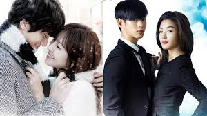 film drama korea yang bikin sedih ini dak negatif kebanyakan nonton drama korea no 1 yang paling